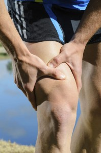 http://www.northstarhealingtherapies.com.au/fantastic-fascia-and-why-bowen-therapists-love-it/