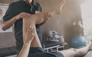 Bowen Therapy remedial massage workshops